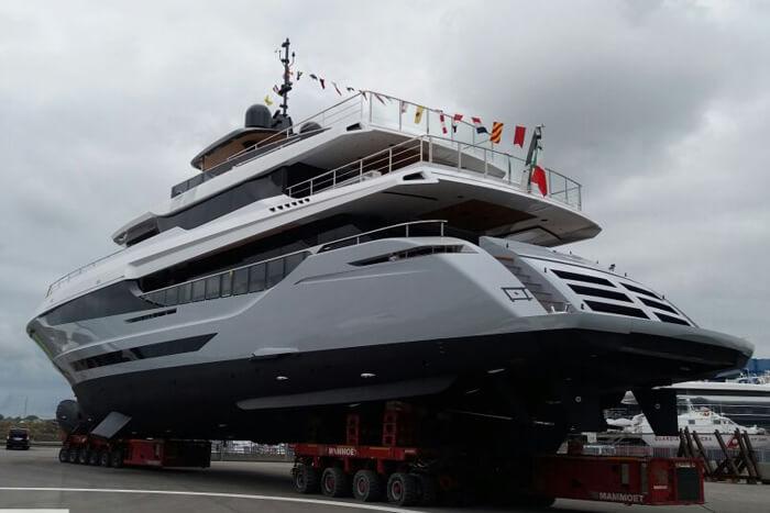 yachtpride.com_42_02_3