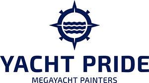 Yacht Pride SRL